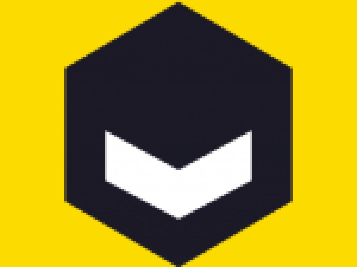 Vrv Mod Apk 1 20 0 Download Premium Free For Android