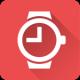 WatchMaker MOD APK 7.0.5 (Premium)