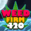 Weed Firm 2: Bud Farm Tycoon 3.0.47 (Unlimited Money)