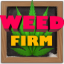 Weed Firm: RePlanted APK 1.7.38