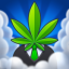 Weed Inc: Idle Tycoon 2.96.32 (Unlimited Money)