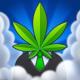Weed Inc: Idle Tycoon MOD APK 2.94.27 (Tiền Vô Hạn)