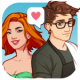 Whats Your Story MOD APK 1.19.23 (Free Shopping)