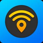 WiFi Map MOD APK 5.4.16 (Unlocked)