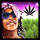Wiz Khalifa Weed Farm MOD APK 2.9.9 (Unlimited Money)
