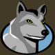 WolfQuest MOD APK 2.7.399 (Unlocked)