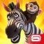 Wonder Zoo 2.1.0f (Unlimited Money)