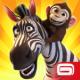 Wonder Zoo MOD APK 2.1.0f (Unlimited Money)