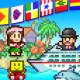 World Cruise Story MOD APK 2.2.2 (Unlimited Money)