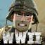 World War Polygon 2.22 (Unlimited Money)