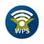 WPS App Pro 1.6.54 (Patched)