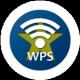 WPS App Pro MOD APK 1.6.57 (Patched)