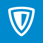 ZenMate MOD APK 5.2.0.312 (Premium)