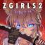 Zgirls 2 1.0.58 (Unlimited Money)