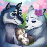 ZooCraft: Animal Family MOD APK 8.9.7 (Unlimited Money)