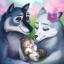 ZooCraft: Animal Family 9.3.1 (Unlimited Money)