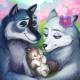 ZooCraft: Animal Family MOD APK 9.3.1 (Unlimited Money)