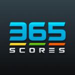 365Scores MOD APK 11.3.3 (Premium Unlocked)