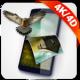 3D Wallpaper Parallax MOD APK 7.0.357 (Unlocked)