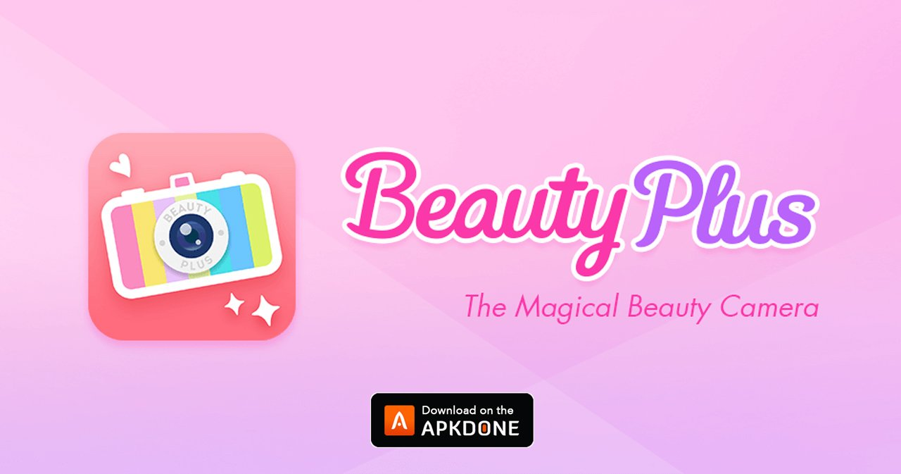 Beautyplus Mod Apk 7 3 041 Download Premium Free For Android