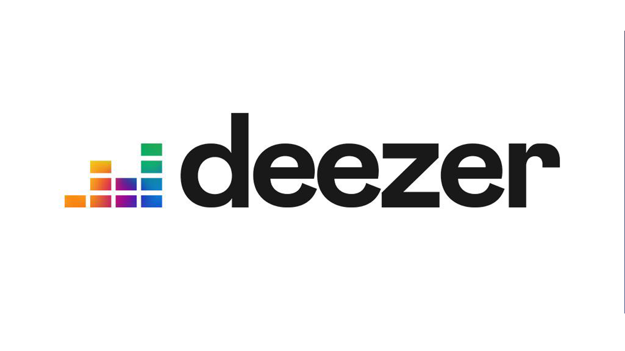 Deezer Music Player MOD APK 6.2.22.31 Download (Unlocked) free for Android