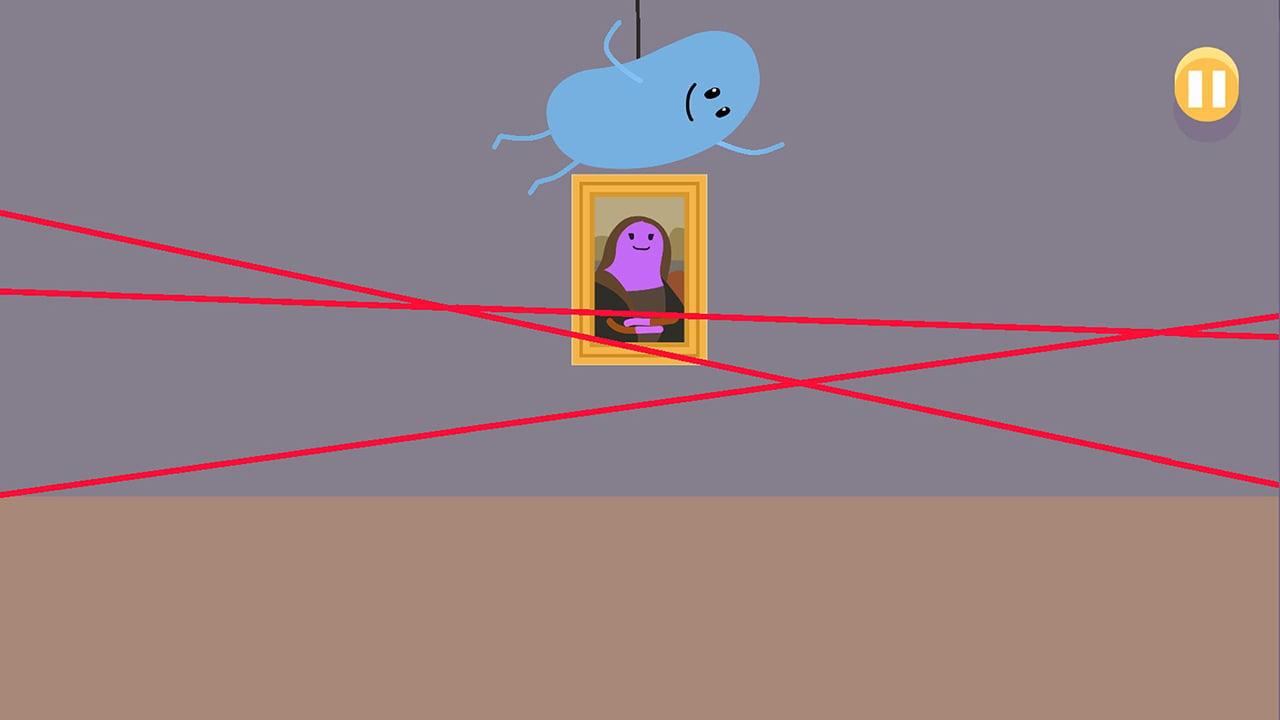 Dumb Ways to Die Original screen 2