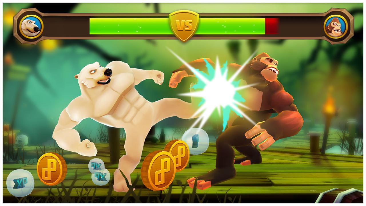 Smash Champs screen 3