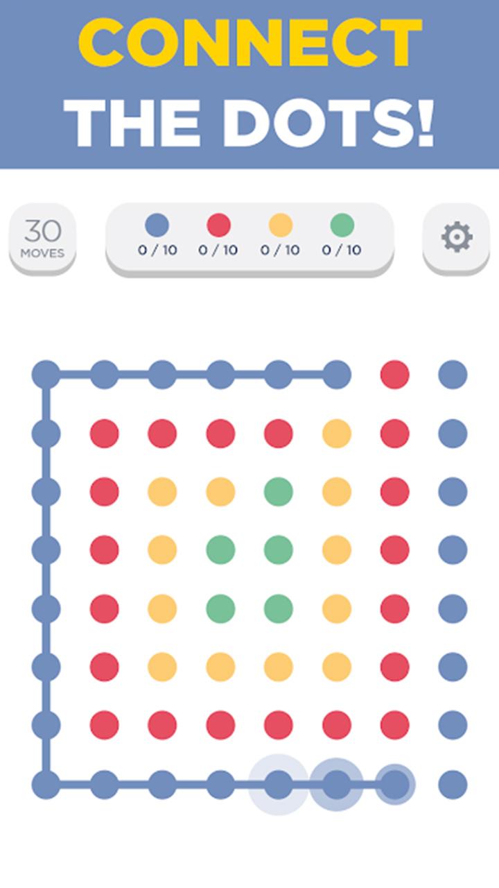 Two Dots screen 4