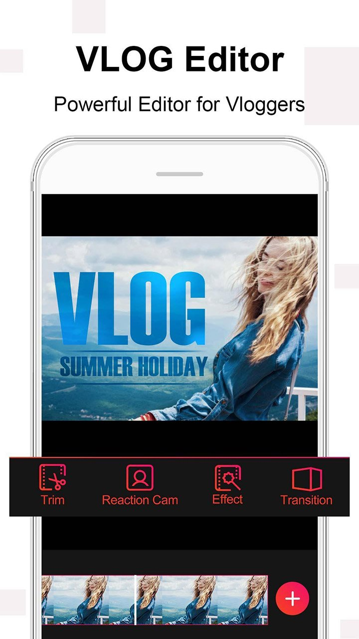 Vlog Star for YouTube screen 6