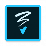 Adobe Photoshop Sketch MOD APK 2.2.321 (Premium)