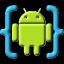 AIDE- IDE for Android Java C++ 3.2.210316 (Premium)