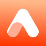 AirBrush MOD APK 4.10.4 (Premium)