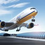 Airline Commander MOD APK 1.4.0 (Big Rewards)