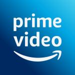 Amazon Prime Video MOD APK 3.0.295.19047 (Premium)