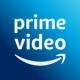 Amazon Prime Video MOD APK 3.0.307.20547 (Mở Khoá Premium)