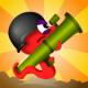 Annelids: Online battle MOD APK 1.115.11 (Unlimited Money)