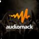 Audiomack MOD APK 6.7.1 (Pro Unlocked)