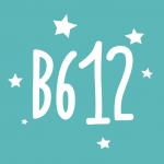 B612 MOD APK 9.12.10 (Premium)