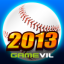Baseball Superstars 2013 1.2.7 (Max energy & More)