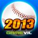 Baseball Superstars 2013 MOD APK 1.2.7 (Max energy & More)