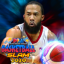 Basketball Slam 2020 2.67 (Unlimited Money)