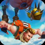 Battle Destruction MOD APK 2.0.4 (Unlimited Money)