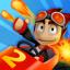 Beach Buggy Racing 2 2021.03.05 (Unlimited Money)