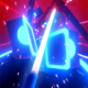 Beat Blade MOD APK 2.6.2 (Unlimited Money)