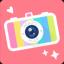 BeautyPlus 7.4.030 (Premium Unlocked)
