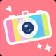 BeautyPlus MOD APK 7.4.030 (Premium Unlocked)