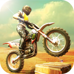 Bike Racing 3D MOD APK 2.6 (Unlimited Money)