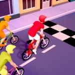 Bike Rush MOD APK 1.3.5 (Unlimited Money)