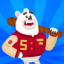 Bouncemasters 1.4.0 (Unlimited Money)