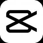 CapCut MOD APK 3.6.0 (Unlocked)